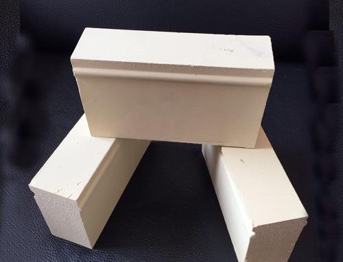 中高铝衬砖Φ100